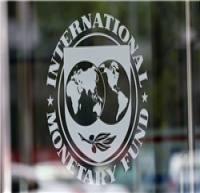 وضعیت بیکاری ایران بدتر شد/ نزول 7 پلهای رتبه جهانی در دولت یازدهم