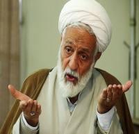 حجت الاسلام رهبر: لزومی ندارد در انتخابات حتما از یک عضو جامعه روحانیت حمایت کنیم