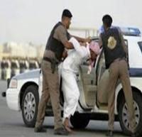 اتفاق وحشتناک در مکه، عربستان را به لرزه درآورد