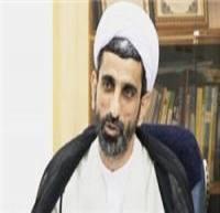 توضیحات درباره حادثه دیشب تیراندازی در ساری