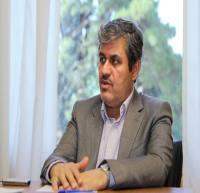 همسانسازی حقوق کارکنان دولت از برنامههای مجلس است
