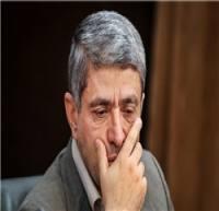 انتقاد طیبنیا از همکاری نکردن بانکهای خارجی با ایران