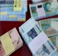 افزایش ۱۱.۷درصدی هزینه خانوار در سال ۹۴/ میانگین درآمد خانوار در سال گذشته ۲۷.۸ میلیون تومان بود
