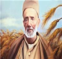 حکایت کشاورزی بی سواد که یک شبه حافظ کل قرآن شد