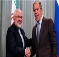 هیچ جایگزینی به غیر از حل سیاسی بحران سوریه وجود ندارد
