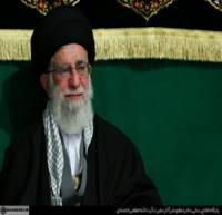 آخرین شب عزاداری در حسینیه امام خمینی(ره) برگزار میشود