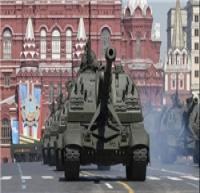 روسیه دستور داد خانوادههای مقامات این کشور فورا به وطن بازگردند