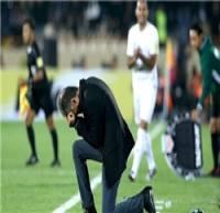 معجزه کیروش در تیم ملی ادامه دارد/ ایران در رده ۲۷ رنکینگ فیفا