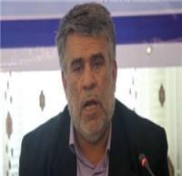 نشست روسای اتحادیههای کارگری کشورهای دوست در سال 2018 در تبریز