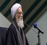 آیتالله مهدویکنی از حواریون امام و رهبری بود/ باید در انتخابات به ارشادهای رهبری توجه کرد