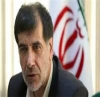 ترمیم کابینه روحانی باید زودتر از اینها صورت میگرفت/ باید وزرای دیگری هم تغییر کنند/ احتمال رأی آوری روحانی در دور دوم کم است