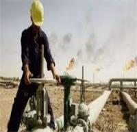 جزئیات برگزاری هشتمین نمایشگاه نفت اهواز/ بومی سازی 14 هزار قلم کالای نفتی