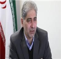 وزارت نفت، گاز مورد نیاز تولید 2500 مگاوات برق را تامین کند