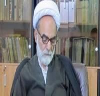 مراسم پیادهروی اربعین حسینی باید منجر به تقویت امامشناسی زائران شود
