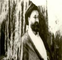 شواهدی از «شهادت» آیتالله مصطفی خمینی
