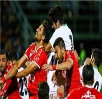 باشگاه تراکتورسازی به داوری دیدار با فولاد اعتراض کرد/ محرومیت قلعهنویی رفع شود