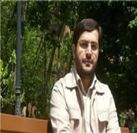 آقای روحانی، این بیمار دارو میخواهد نه اسباب بازی!