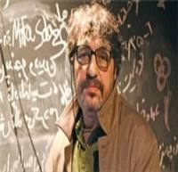 آغاز برنامه جدید «محمد صالحعلا» از امشب/ «چشم شب روشن» را هر شب در شبکه چهار ببینید