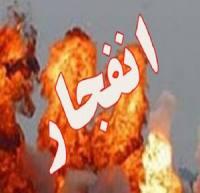 جزییات انفجار در بغداد/ زائران ایرانی در سلامت هستند