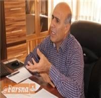 برگزاری سومین جشنواره جلوههای معلمی در بویراحمد