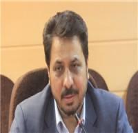 قزوین ظرفیت راهاندازی 50 کلینیک حقوق شهروندی را دارد
