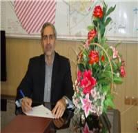 اجرای 216 پروژه از مصوبات سفر رهبری در کرمانشاه/ تاکید بر ضرورت احداث همراهسرا برای بیماران سرطانی