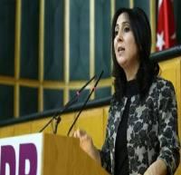 زن قدرتمند ترکیه ای ممنوع الخروج شد