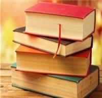 اعلام برنامههای هفته کتاب و کتابخوانی در بجنورد