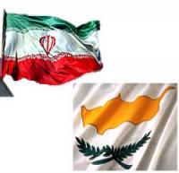 منطقه با اقدامات تروریستی و نظامی به صلح و ثبات دست نمییابد
