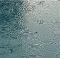 بارش باران و کاهش دما در سواحل خزر و غرب کشور/ آسمان تهران فردا نیمهابری است