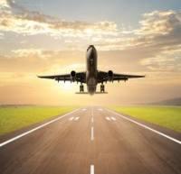 قیمت بلیت پروازهای اربعین اوج گرفت / فروش از طریق آژانسهای مسافرتی با نرخ بالاتر از مصوب