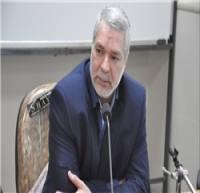 جلوگیری از ورود کالاهای قاچاق سلامتمحور در خوزستان