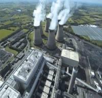 افزایش ۱۳ میلیارد کیلووات ساعت تولید برق/ ایجاد ۱۴ نیروگاه گازی