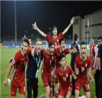 22 بازیکن برای حضور در تورنمنت کره جنوبی معرفی شدند