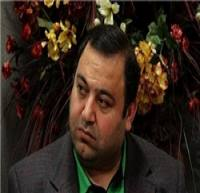 آمادگی برگزاری تشییع پیکر پورحیدری در آزادی را داریم