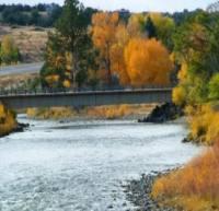 از «جذب توریسم» تا «واگذاری بهرهبرداری از رودخانهها به حاشیهنشینان»