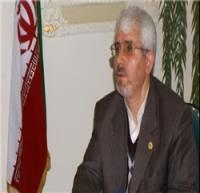 ثبت 12 هزار و 233 واقعه ولادت در استان زنجان