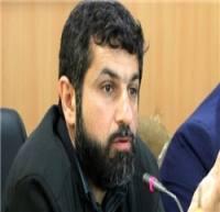 سفر وزیر ارتباطات به منظور امضای تفاهمنامه الکترونیکی