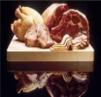 11 درصد گوشت کشور به ضایعات تبدیل می شود