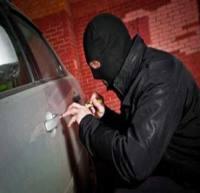 دستگیری هفت سارق محتویات داخل خودرو با 10 فقره سرقت در آمل