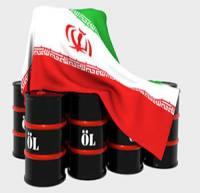 نفت ایران در مسیر 30 دلار قرار گرفت