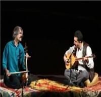 کیهان کلهر و اردال ارزنجان چهارشب در تالار وحدت روی صحنه میروند