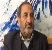 کمیسیون تلفیق بررسی اساسنامه سازمانهای زیر مجموعه شهرداری زنجان برگزار میشود