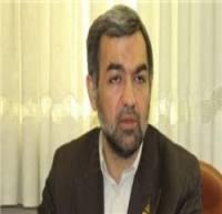 14 سوئیت رفاهی زایمان طبیعی در استان سمنان افتتاح شد