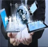 عملکرد ضعیف برخی از دستگاههای اجرایی قزوین در الکترونیکی کردن خدمات