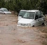 دانشجوی حادثه دیده در سیلاب اخیر خرمآباد از کما خارج شد