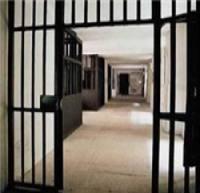 انجمن حمایت از زندانیان شیروان در خراسان شمالی نمونه است