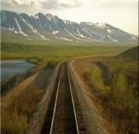 افتتاح 8 پروژه اداره کل راه آهن آذربایجان با اعتبار 198 میلیارد ریال