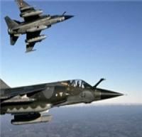«دیده بان حقوق بشر سوریه»: 16 غیر نظامی در حملات ائتلاف آمریکا به رقه کشته شدند
