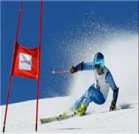 سفر قهرمان برجسته اسکی جهان به ایران